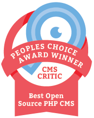 Joomla-best-open-cms-2014