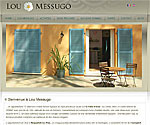 lou Messugo : template Joomla 2.5