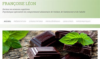 francoise leon psychologue surpoids template joomla