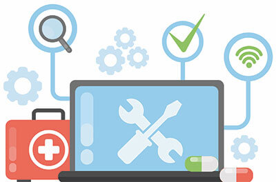 maintenance joomla